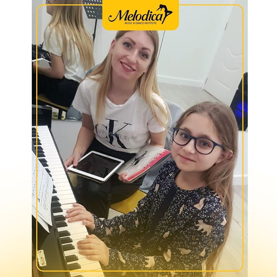 piano lesson in abu dhabi