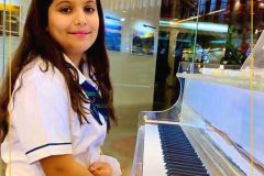 piano lesson near me
