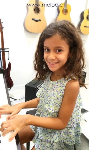 32-1-melodica music and dance institute JLT dubai