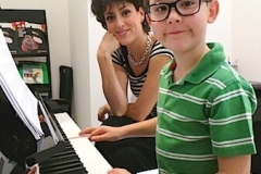 piano classes in Dubai - Melodica Music Center JLT Branch Dubai