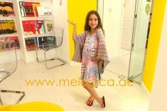 melodica music center - Dubai