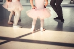 kids ballet classes in dubai at melodica music and dance school in dubai located in palm jumeirah, al wasl rod, jlt, al furjan and up town mirdif.