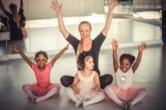 kids ballet classes in dubai at melodica music and dance school in dubai located in palm jumeirah, al wasl rod, jlt, al furjan and mirdif.