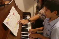 piano classes in Dubai - melodica.ae