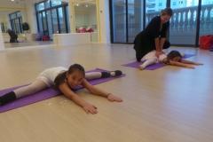 Ballet classes in Dubai - Melodica.ae
