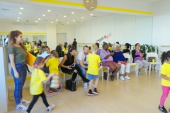 Summer Camp at melodica music center Dubai