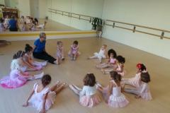 ballet dance dubai - melodica.ae