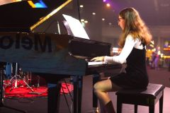 Piano classes dubai kids