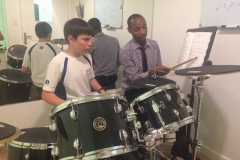 Drums lessons dubai | Drums Classes