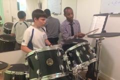 Drums lessons dubai | Drums Classes