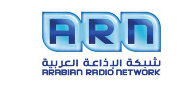 ARN RADIO