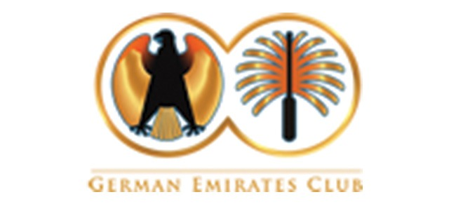 GERMAN EMIRATES CLUB