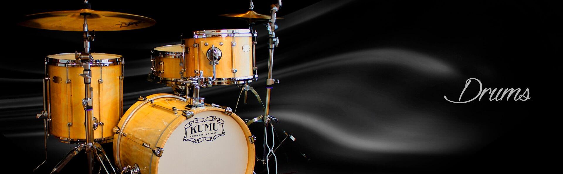 drum lessons melodica dubai