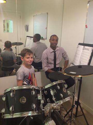 drums lessons dubai melodica