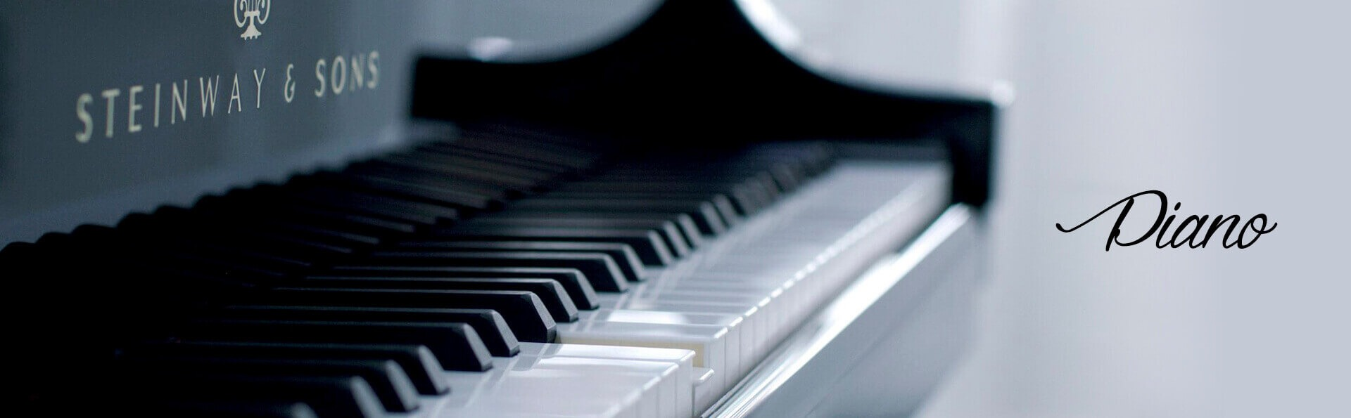 piano lessons in dubai
