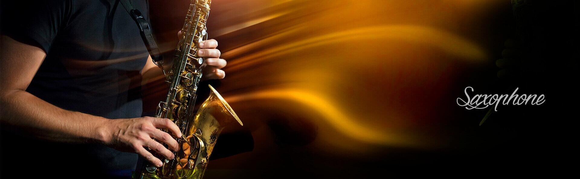 saxophone lessons dubai
