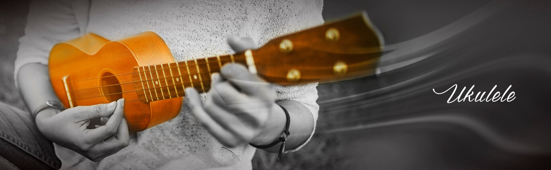 ukulele lessons dubai