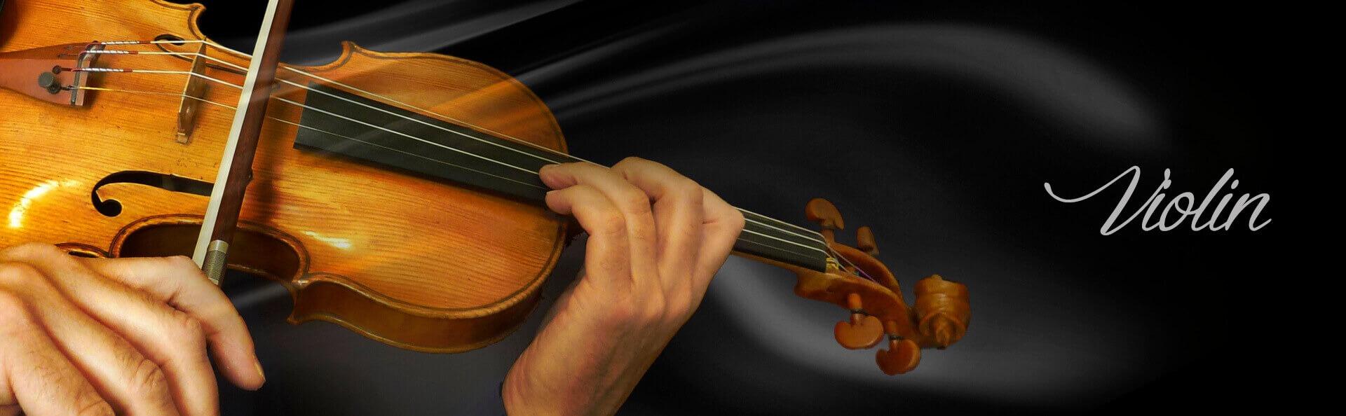 violin lessons in dubai