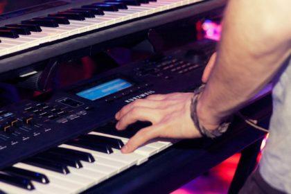 music classes dubai - Melodica Music Center