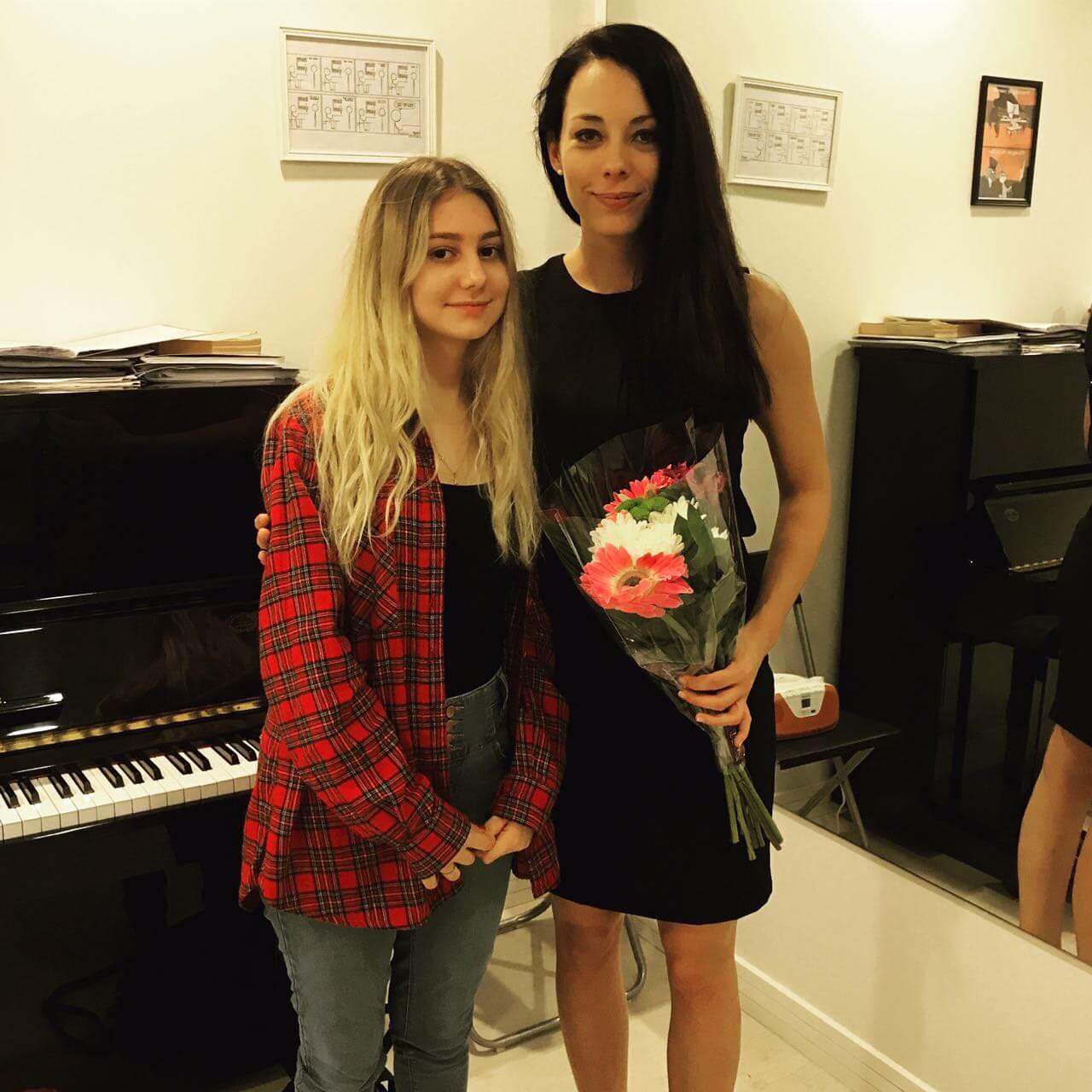 piano lessons jlt dubai