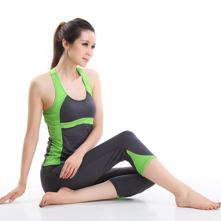 woman workout - Melodica.ae