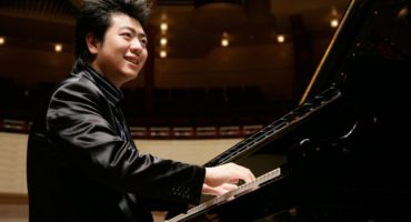 Chinese piano star Lang Lang '200 per cent' confident of coming back from arm injury