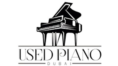 used paino in dubai