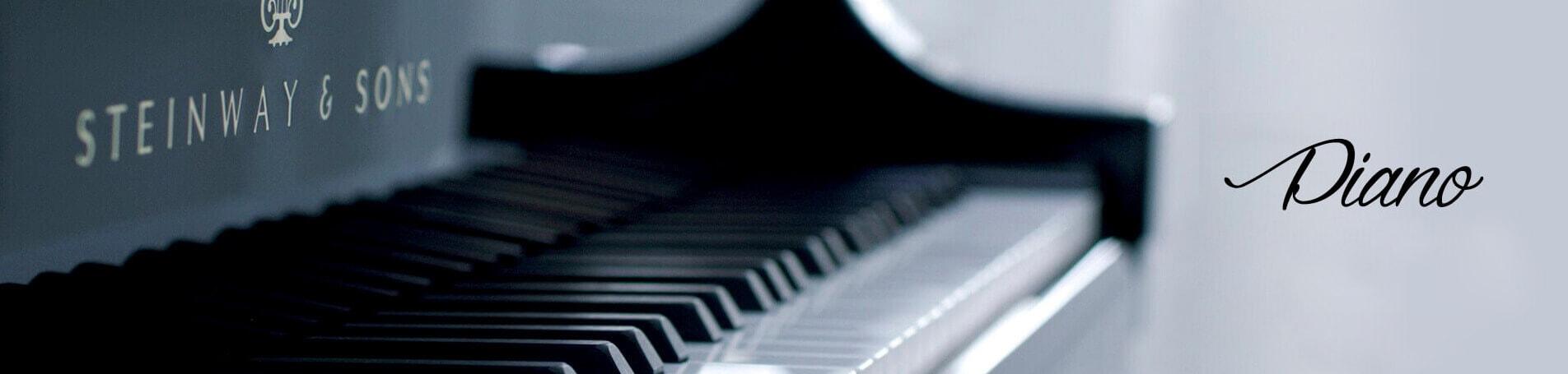 Piano Lessons Dubai - Melodica Music Center Dubai UAE
