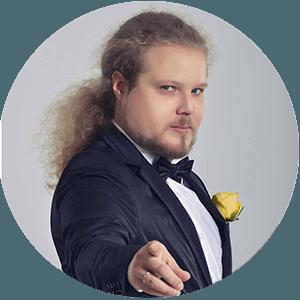 Mr. Tari - Melodica Teacher