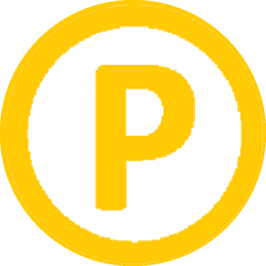 Free Parking Facility - Melodica Music and Dance Institute Palm Jumeirah Branch
