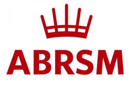 ABRSM Exam dates