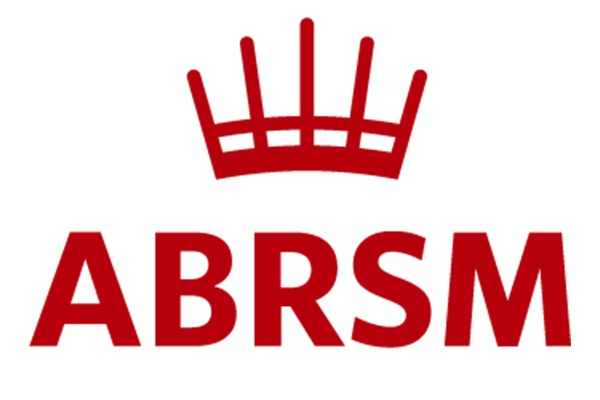 """ABRSM""的图片搜索结果"