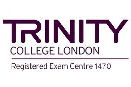 trinity exam results announced - melodica.ae
