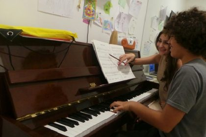 Benefits of Music Education for Your Kid