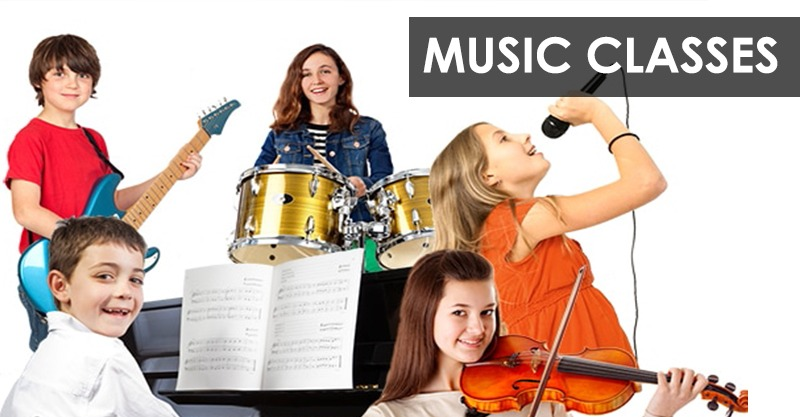 music classes in dubai melodica music school i lessons for