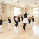 Best Dance Studios in Dubai