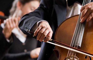 7 tips to progress in learning music