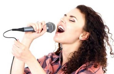 Singing Classes to Enhance Your Singing Abilities