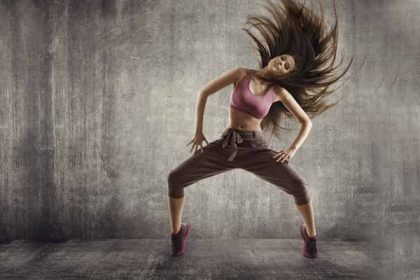 How to start with Zumba Classes