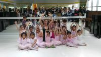 Ballet School Dubai - Melodica.ae
