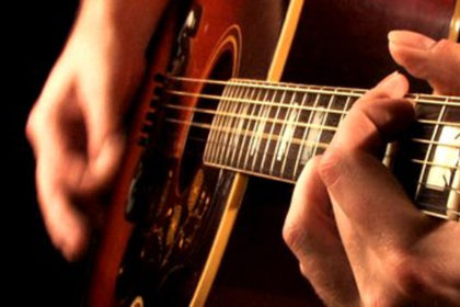 Tips before learning Guitar Lessons for Beginners