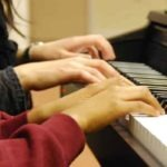 Myths about music and piano classes