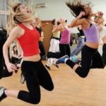 How to Stay Healthy by Enrolling for Dance Lessons