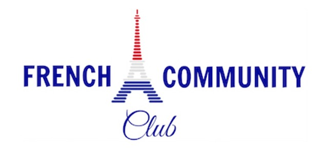 French Community Club