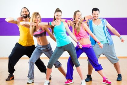 Hip Hop Dance Classes - A Good Way to Learn a Social Dance Style