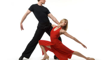 Salsa Dance Classes and What You Learn in Salsa Classes