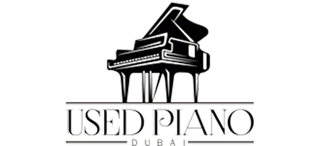 USED PIANO HOUSE
