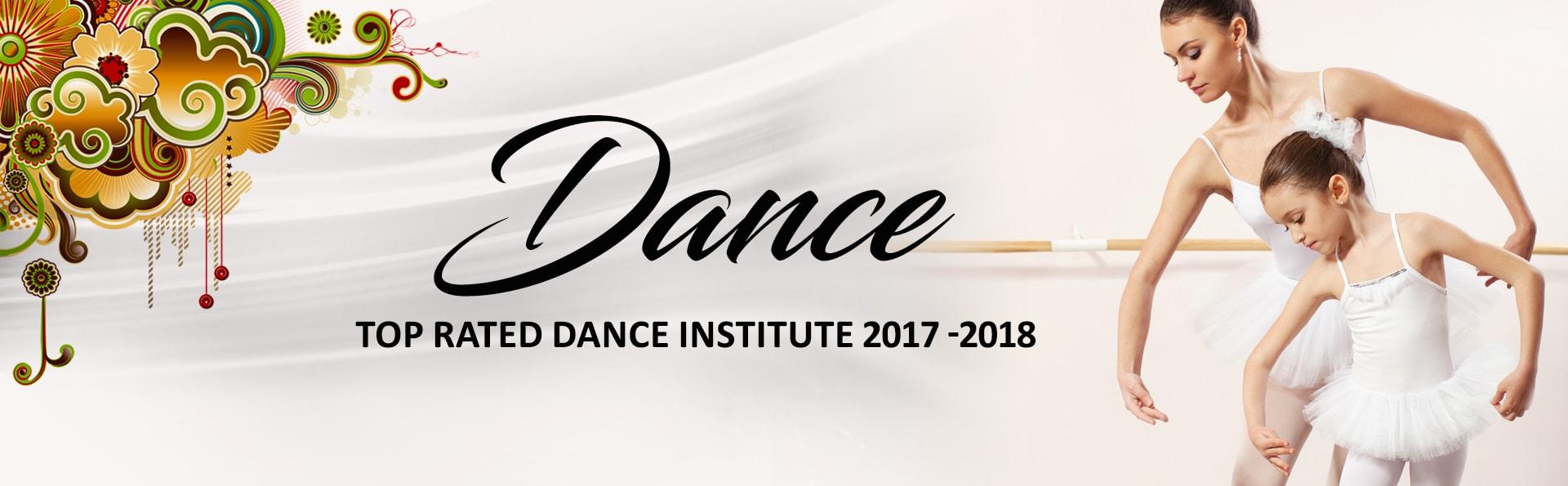 Dance Classes at melodica dance school in dubai
