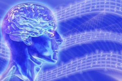 brain lessons for brain stimulation