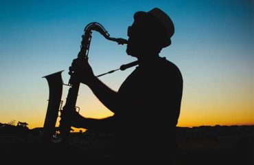 Why Saxophone is so popular